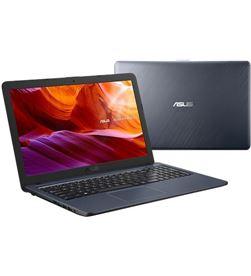 Asus x543ua-gq1690t Portatiles - 4718017253826