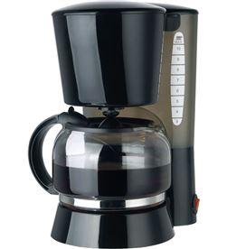 Comelec CG4003 cg-4003 Cafeteras - 8436018200736