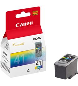 0001060 cartutx tinta canon cartridge cl41 242f251 - BCC-CL41