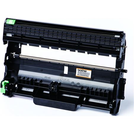 Tambor negre per impresora Hp DR2200 - BRO-T-DR2200