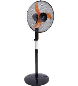 Jata vp3032 Ventiladores - VP3032