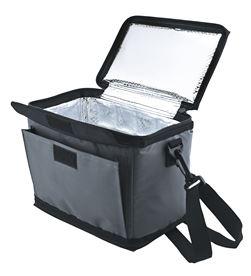 Jata JH926 bolsa termica porta alimentos hogar 926 - JH926