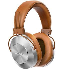 Pioneer SE-MS7BT MARRÓN auriculares inalámbricos audio de alta calidad con - +97339