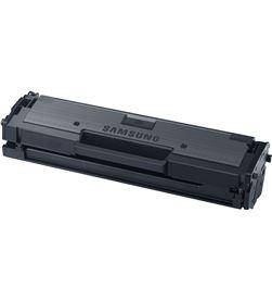 Toner orig Samsung md111s/els SU810A negro Impresión - 06154503