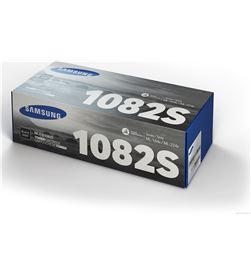 Toner negro SU781A para impresoras Samsung que usen md1082s - 1500 pág - SU781A