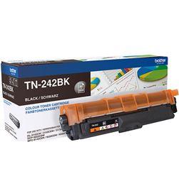 Toner negro Brother TN243BK - 1000 pag - compatible según especificacione - BRO-TN-243BK