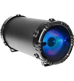 Todoelectro.es altavoz bluetooth mars gaming msb0 - bt 4.2 - 10w - subwoofer - pantalla le - TAC-ALT BT MSB0