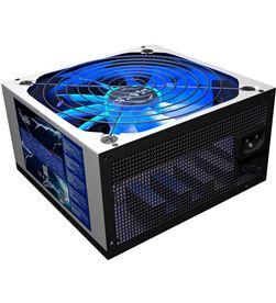 Fuente de alimentación atx Mars gaming zeus 750w - ventilador 14cm - cert MPZE750 - TAC-FUENTE MPZE750