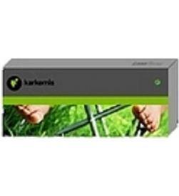 Samsung toner karkemis reciclado hp ce278a - negro - 2500 copias - impresoras laser 10050151 - KAR-CE278X