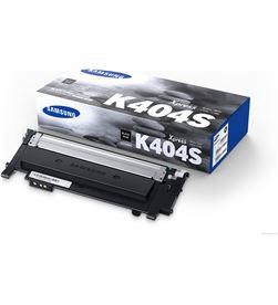 Toner negro SU100A para impresoras Samsung que usen c k404s - 1500 pági - SU100A