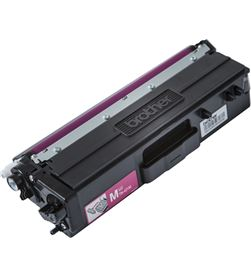 Toner magenta Brother TN421M - 1800 páginas - compatible según especifi - BRO-TN-421M