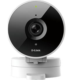Dlink DCS-8010LH cámara vigilancia d-link dc 8010lh - 802.11 n/g/b - cmos 1280x720 30fps - DLK-CAM DCS-8010LH