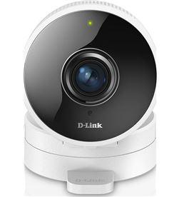 Dlink DCS-8100LH cámara vigilancia d-link dc 8100lh - 802.11 n/g/b - cmos 1280x720 30fps - DLK-CAM DCS-8100LH
