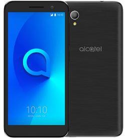 Alcatel 5033d2halwea Terminales telefono smartphone - 5033D2HALWEA