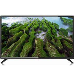 Televisor led Sunstech 32SUNZ2TS - 32''/81cm - 1366*768 hd - dvb-t/dvb-t2/dv - SUN-TV 32SUNZ2TS