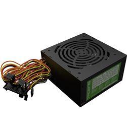 Todoelectro.es APII750 fuente alimentación atx tacens anima - 750w - ventilador 12cm - 14d - TAC-FUENTE APII750