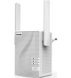 Todoelectro.es repetidor wifi ac tenda a18 - 1200mbps - 2 antenas - compatible con cualqui - TEN-RE A18