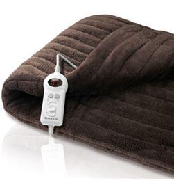 Manta eléctrica Taurus comfort therm ob-01 955004 Manta eléctrica - 8414234550040