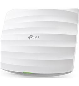 Tplink punto de acceso inalámbrico tp-link eap110 - 1*rj45 - wifi b/g/n - 2 antena - TPL-ACPOINT EAP110