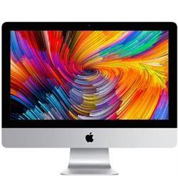 Apple imac 21,5 retina 4k sixcore i5 3.0ghz/8gb/1tb fusión drive/radeon pro 560 mrt42y/a - 190198759627