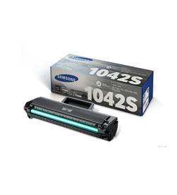 Toner negro SU737A para impresoras Samsung que usen md1042s - 1500 págin - SU737A
