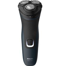 Philips PHPAE-AFE S1131 41 afeitadora en seco s1131/41 - cabezales flexibles 4d - cuchillas au - PHPAE-AFE S1131 41