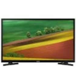 Samsung ue32n4003 televisor 32'' lcd led hd hdmi y usb reproductor multimed UE32N4003 IMP - 8801643965341-2