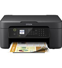 Epson C11CH90402 multifunción workforce wf-2810dwf wifi - EPSC11CH90402
