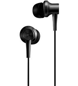 Xiaomi MI ANC TYPE-C Negros auriculares de botón con manos libres y conexió - +96759