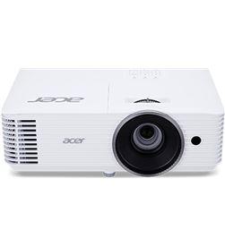 No acer x1623h proyector blanco 3500 lúmenes fullhd 3d 120hz dlp brillantcolor - +20211