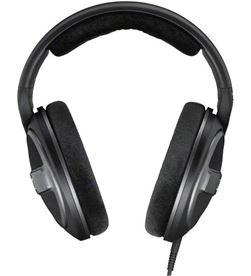 Sennheiser auriculares diadema HD559 NEGRO Auriculares - +94425