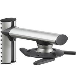 Vogels EPW6565 soporte de pared para proyector universal hasta 10kg platead - +68371