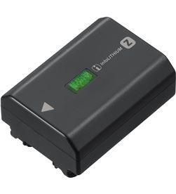 Sony NP-FZ100 batería recargable serie z con tecnología infolithium - +99106