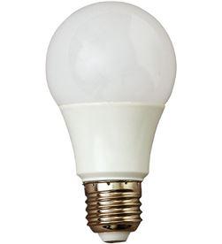 Todoelectro.es MIOBULB001 muvit i/o bombilla led wi-fi inteligente con luz regulable rgb controlable - +99976
