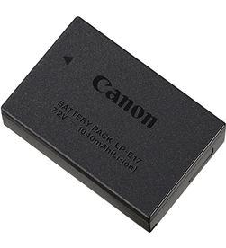 Canon LP-E17 batería recargable 1040mah 7.2v para cámara eos - +98167