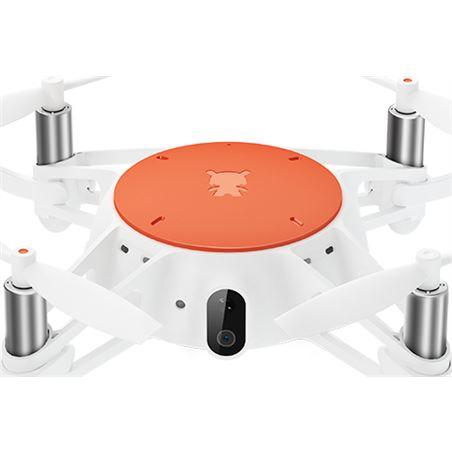 Xiaomi MI DRONE MINI dron con cámara hd 720p batería 920 mah wifi android i
