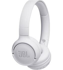 Jbl TUNE 500 BT BLA nco auriculares inalámbricos bluetooth multipunto pu - +95900