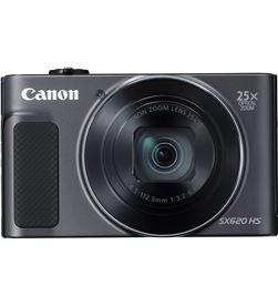 Canon 1072C002AA powershot sx620 hs blk Cámaras - 1072C002AA