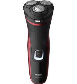 Máquina de afeitar  afeitar Philips S1333_41 Afeitadoras - PHIS1333_41