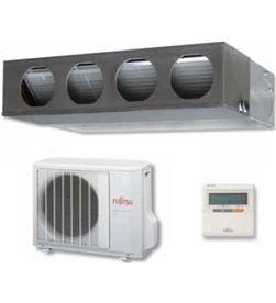 Fujitsu acy71uialm Aire acondicionado de pared - ACY71UIALM