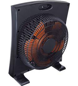 Jata VS3012 Ventiladores - VS3012