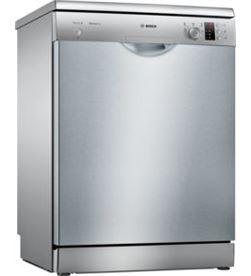 Bosch, SMS25FI07E, lavavajillas, a++, libre instalación, 60 cm , 14 servici - SMS25FI07E