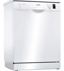 Bosch, SMS25DW05E, lavavajillas, a++, libre instalación, 60 cm , 13 servici - SMS25DW05E