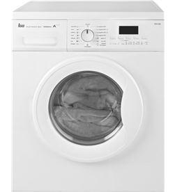 Teka lavadora tkx3 1263 blanco 40874002 Lavadoras de carga frontal - 8421152160824