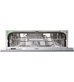 Hotpoint lavavajillas integrable hot point hkio3c22cew - HKIO3C22CEW