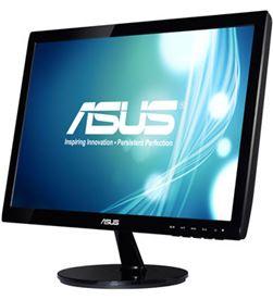 Asus VS197DE monitor 18,5'' Monitores - VS197DE