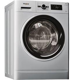 Whirlpool fwdd117168side by sideex fwdd117168sbsex - 8003437232718