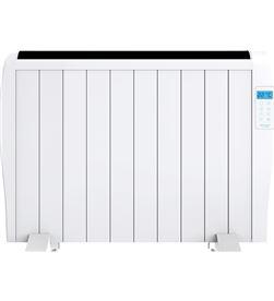 Cecotec ready warm 1500 thermal 05333 Emisores termoeléctricos - 8435484053334