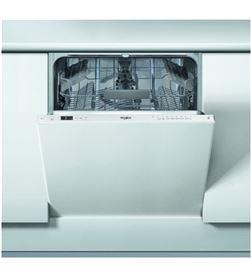 Whirlpool lavavajillas integrables WRIC 3C26 Lavavajillas integrables - 8003437204791