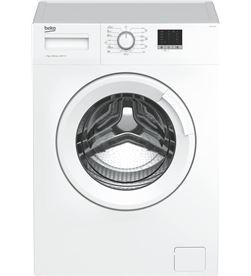 Beko lavadora / a+++ / 7kg / 1200rpm / leds / control centrifugado / inicio dife wte 7511 bw - 8690842208041